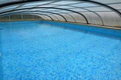 illa moderna con piscina,2 saune,2 jacuzzi a Figino-Lugano VillamodernaconpiscinagiardinoaBarbengo-5bc20b29ac492.jpg