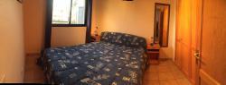 Affitto appartamento Gran Canaria AffittoappartamentoGranCanaria123.jpg