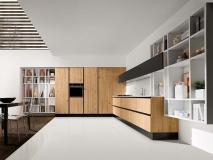 Le innovative Cucine ARAN LeconvenienticucineARAN123.jpg