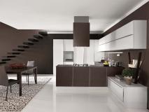 Le innovative Cucine ARAN LeconvenienticucineARAN1234.jpg
