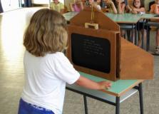 Scuola teatrale in franchising Scuolateatraleinfranchising12.jpg