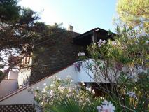 Vendo Appartamento  Stintino (Sardegna)