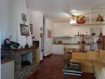 Vendo Appartamento  Stintino (Sardegna) VendoAppartamentoStintinoSardegna-5b55d72456b08.jpg