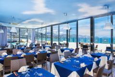 Hotel La Battigia Alcamo Marina Speciale ponte Immacolata HotelLaBattigiaAlcamoMarinaSpecialeponteImmacolata1.jpg