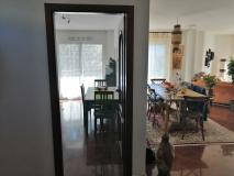 Magnifico appartamento in bi-famigliare Magnificoappartamentoinbifamigliare1.jpg