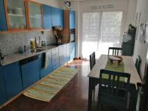 Magnifico appartamento in bi-famigliare Magnificoappartamentoinbifamigliare12.jpg