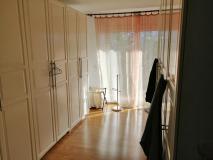Magnifico appartamento in bi-famigliare