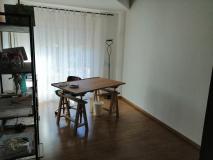 Magnifico appartamento in bi-famigliare Magnificoappartamentoinbifamigliare12345.jpg
