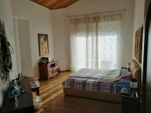 Magnifico appartamento in bi-famigliare Magnificoappartamentoinbifamigliare123456.jpg