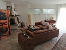 Magnifico appartamento in bi-famigliare Magnificoappartamentoinbifamigliare123456789.jpg
