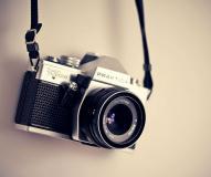 ITALIAN PHOTOGRAPHER - SERVIZI PER MATRIMONIO, BATTESIMI, BOOK FOTOGRAFICI