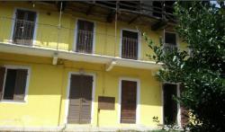 Casa semindipendente su tre livelli Casasemindipendentesutrelivelli1.jpg