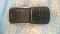 Vintage Cellulari Nokia