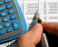 Cerco persona per contabilità e allestimento IVA