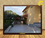 #634cloucasa Villa Aprilia- Pantanelle