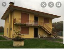 Cerco da acquistare casa a cremenaga italiana