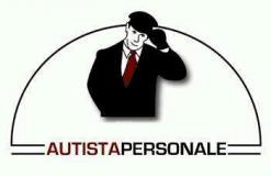 AUTISTA PERSONALE ASSISTENTE DI FIDUCIA
