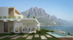 Render fotorealistici Vacallo, geometra Vacallo, 3D Vacallo, rendering Vacallo,