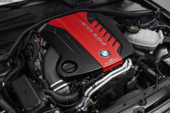 Bakeka_motori vendita ricambi e motori auto multibrands info +39.3408762815 Bakekamotorivenditaricambiemotoriautomultibrandsinfo393408762815-5a7f4e21e6a41.jpg