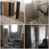 Cercasi subentrante appartamento 3.5 locali da 125mq Cercasisubentranteappartamento35localida125mq-59baba6285e05.jpg