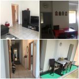 Cercasi subentrante appartamento 3.5 locali da 125mq Cercasisubentranteappartamento35localida125mq-59baba65c1b37.jpg
