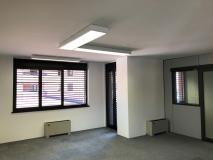 Ufficio 4.5 locale, Viganello