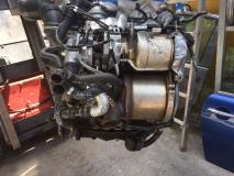 MOTORE GOLF SERIE 7 1.6TDI TIPO CXX MOTOREGOLFSERIE716TDITIPOCXX1.jpg