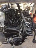 MOTORE GOLF SERIE 7 1.6TDI TIPO CXX MOTOREGOLFSERIE716TDITIPOCXX123.jpg