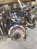 MOTORE GOLF SERIE 7 1.6TDI TIPO CXX MOTOREGOLFSERIE716TDITIPOCXX12345.jpg