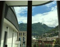 Cercasi subentrante per spazioso appartamento a Lugano
