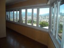 Lugano - Bellissima villa con magnifica...