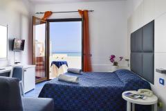 Hotel La Battigia Alcamo Marina...