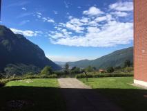 Bel 2,5 locali immerso nella natura in ottima zona residenziale a Rovio. Bellappartamento25localiimmersonellanaturainottimazonaresidenzialeaRovio12345.jpg