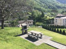 Bel 2,5 locali immerso nella natura in ottima zona residenziale a Rovio. Bellappartamento25localiimmersonellanaturainottimazonaresidenzialeaRovio123456.jpg