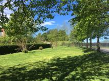 Bel 2,5 locali immerso nella natura in ottima zona residenziale a Rovio. Bellappartamento25localiimmersonellanaturainottimazonaresidenzialeaRovio1234567.jpg
