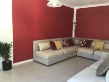 Appartamento 4.5- affitto 1.300+180 spese