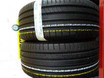 Pirelli Pzero 255 35 21 98y PirelliPzero255352198y1.jpg