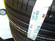 Pirelli Pzero 255 35 21 98y PirelliPzero255352198y12.jpg