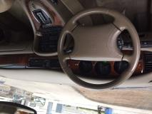 JAGUAR XJ8 Gasolina de 5 Puertas