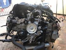 motore porsche boxter-cayman 2.7cc anno 2010 motoreporscheboxtercayman27ccanno201012.jpg
