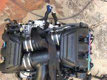 motore porsche boxter-cayman 2.7cc anno 2010 motoreporscheboxtercayman27ccanno2010123.jpg