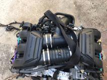 motore porsche boxter-cayman 2.7cc anno 2010 motoreporscheboxtercayman27ccanno201012345.jpg