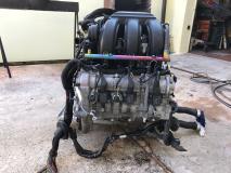 motore porsche boxter-cayman 2.7cc anno 2010 motoreporscheboxtercayman27ccanno2010123456.jpg