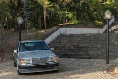 1991 Mercedes-Benz 500 E (W124.036) 1991MercedesBenz500EW1240361.jpg