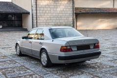 1991 Mercedes-Benz 500 E (W124.036) 1991MercedesBenz500EW1240361234.jpg