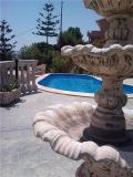 Appartamento uso piscina affitto Appartamentousopiscinaaffitto12345.jpg