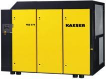 Tecnico assistenza attrezzature industriali