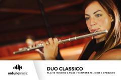 Musica Live per Matrimoni, Eventi e Feste // OnTuneMusic MusicaLiveperMatrimoniEventieFesteOnTuneMusic-5a117f91a478b.jpg