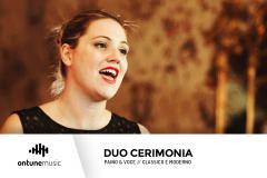 Musica Live per Matrimoni, Eventi e Feste // OnTuneMusic MusicaLiveperMatrimoniEventieFesteOnTuneMusic-5a117f9543637.jpg