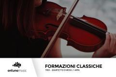 Musica Live per Matrimoni, Eventi e Feste // OnTuneMusic MusicaLiveperMatrimoniEventieFesteOnTuneMusic-5a117fffcb984.jpg